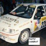 monte-carlo-mc97-226camerat-img-150x150