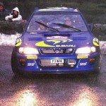 rally-vari-monte-liatti-vincono-big